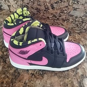 Other - Jordans